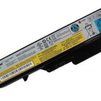 Baterai Original Lenovo IdeaPad S10-3 S10-3S S100 S110 S205 U165 Hitam