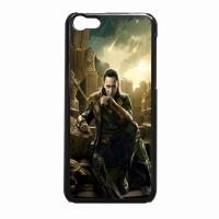harga Loki Tom Hiddleston The Avengers Style for iphone, samsung, ipad Tokopedia.com