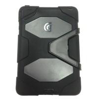 harga Griffin Survivor All Terrain Series Case For Apple Ipad Air Tokopedia.com