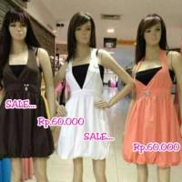 harga Sale gaun pesta pendek/sale dress pesta import/sale baju pesta korea Tokopedia.com