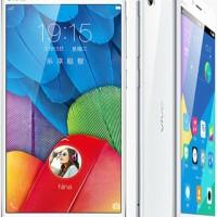 Vivo X5 Pro 4G