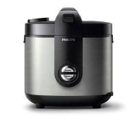 [Philips] Magic Com Philips HD 3128 Pro Ceramic