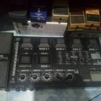 Korg AX 3000G