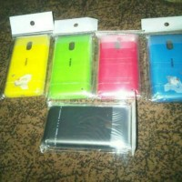 Casing Nokia Lumia 620