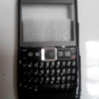 harga Casing Nokia E71 Tokopedia.com