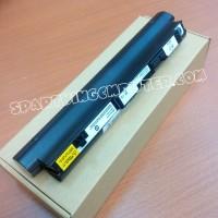 Replacement Baterai LENOVO IdeaPad S10-2, S10-2 20027, S10-2 2957