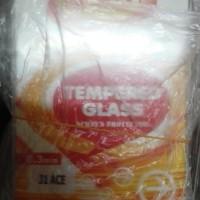 harga Temper Glass Samsung Galaxy J1 Ace Merk Nero Tokopedia.com