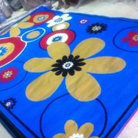 karpet ruangan /karpet paradise /karpet lantai karpet motif