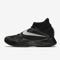 harga Sepatu Basket Nike Zoom Hyperrev 2016 Black Original Tokopedia.com