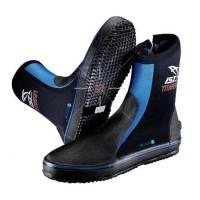 harga Alat Selam Sepatu Karet Boot Tebel 5mili Untuk Dikarang,mancing,pantai Tokopedia.com