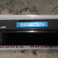harga Tatakan / Frame / Dudukan Plat Nomor JDM Carbon Motif Tokopedia.com