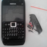 harga Casing Nokia E71 Fullset Tokopedia.com