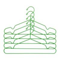 Ikea Stajlig ~ Gantungan Baju | 41 Cm | Isi 5 | Hanger | Besi