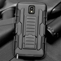 Hardcase Future Armor Otterbox With Holster Samsung Galaxy Note 3