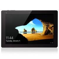 harga Tablet Chuwi Hi10 64gb Windows 10 Home 64bit 4gb Ram X5 Z8300 Tokopedia.com