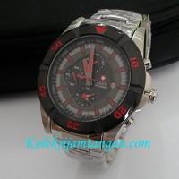 jam tangan Royal Army RA07 BTRE Original | jam tangan pria | original