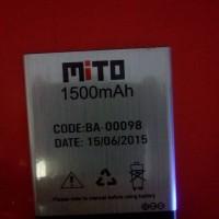 BATERAI MITO A80