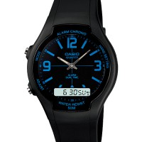Casio AW90H ( AW 90H / AW 90 H )