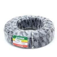 Kabel Eterna NYYHY 3 x 0.75 (1 Roll)