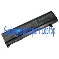 Jual Baterai Laptop Notebook TOSHIBA Tecra A3, A4, A5, A6, A7