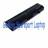 Jual Baterai Laptop DELL Inspiron 1440,1525,1526,1545