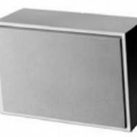 harga SPEAKER BOX TOA ZS062 / ZS-062 / ZS 062 Tokopedia.com