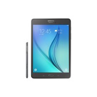 Tablet samsung galaxy tab A ram 2 gb internal 16 gb 8 inch resmi