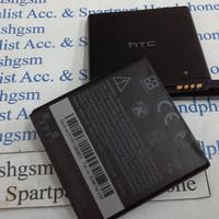 HTC Desire VC / V / VT / X T328 D / G21  Battery / Baterai / Batre