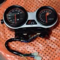 Speedometer RXZ