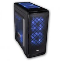 Dazumba D-Vito 510 380W | Dazumba DVito | Dazumba D-Vito Casing Gaming