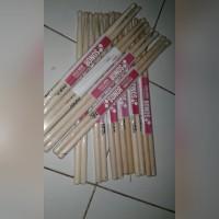 Stik/Stick Drum Sonor
