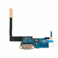 FLEXIBLE CONNECTOR CHARGER SAMSUNG N9000 ORI