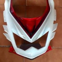 harga fairing ninja rr new custom Tokopedia.com