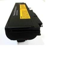 Baterai Laptop Lenovo Thinkpad X220 X202S OEM