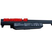 Baterai ASUS A45 A55 A75 A85 F45 F55 F75 K45 K55 X55 X75 A32-K55 OEM