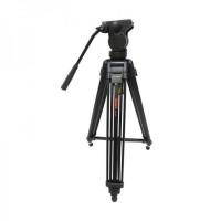 Takara VD2500 Video Pro Tripod