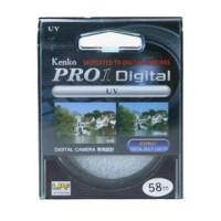 Kenko Pro-1 Digital UV 72mm Original