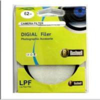 Bushnell Camera Filter 62mm Original