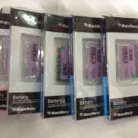 harga Battery Blackberry Pearl 9100 - 9105 - 9670 ( F-m1 ) Tokopedia.com