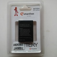 Battery Smartfren Jambu ( H11169 )