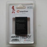 Battery Smartfren JAMBU ( H11169 )
