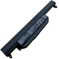 Baterai ASUS A45, A55 A75, A85, F45, F55, F75, K45 K55 X55 X75 A32-K55