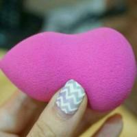 Sponge blender/ Beauty Blender/ sponge make up/ Beauty Blender vov