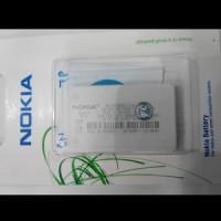 baterai nokia 8250 batre 3210 3110 3120 bld 3 bld3 blc3 blc 3 battery