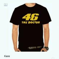 kaos/kaos sport/t-shirt