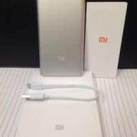 harga Power Bank Xiaomi 5000mah Original 100% Tokopedia.com