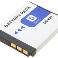 Baterai Kamera Sony Cyber-shot DSC-T500 T70 T700 T77 T90 T900 TX1