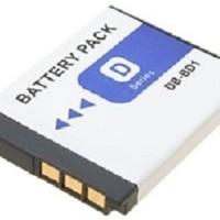 Baterai Kamera Sony NP-BD1 NP-FD1 Cyber-shot DSC-G3 DSC-T2 DSC-T200