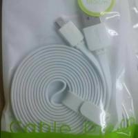 Kabel Vivan ROBOT HighQuality Micro USB / DATA 180cm
