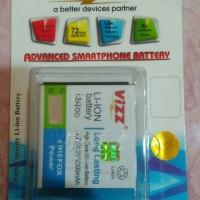 harga Baterai Batre Batere Batery Ninetology U9 P1 I8400 Tokopedia.com